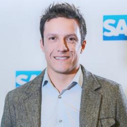 Author's profile photo Danton Prestes