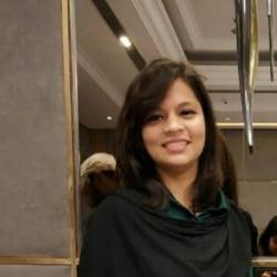 Profile picture of daraksha
