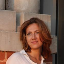 Profile picture of daria_kol