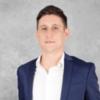 Author's profile photo Dario Moutinho