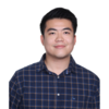 Author's profile photo Darius Lew