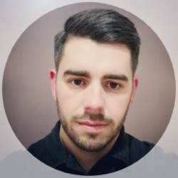 Profile picture of darko.mitovski