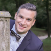 Author's profile photo Konrad Grzyb