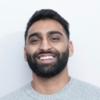 Author's profile photo Darpan Patel