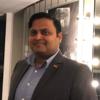 Author's profile photo Darshan Sethi