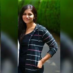 Profile picture of darshani.audhish