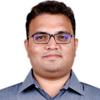 author's profile photo DARSHAN DESAI