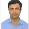 Author's profile photo Dashrath Liya
