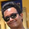 Author's profile photo Saad Igueninni
