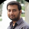 Author's profile photo Tamit Kumar Das Sharma