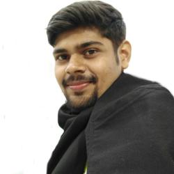 Profile picture of daszdad
