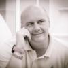 Author's profile photo Dave Claes
