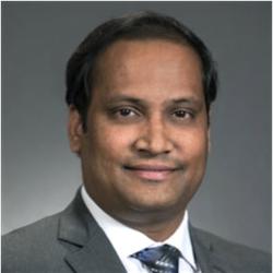 Profile picture of dave.narendra