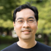 author's profile photo David Huang