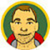 Author's profile photo Dieter Averbeck