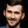 Author's profile photo Dave Smith