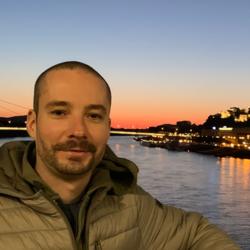 Profile picture of david.andrusko