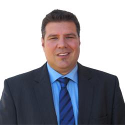 Profile picture of david.birkenbach