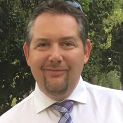 Profile picture of david.branley