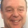 Author's profile photo david cruickshank