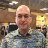 author's profile photo David Deitch