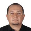 Author's profile photo David Fernandez