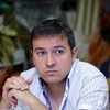 Author's profile photo David Fernandez Castro