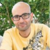 Author's profile photo David Fernández