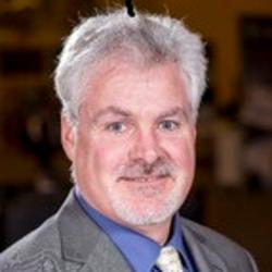 Profile picture of david.fowler2