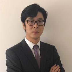 Author's profile photo David Gao