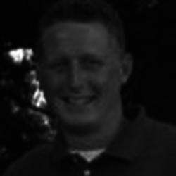 Author's profile photo David Greenland