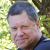 Author's profile photo David Gruehn