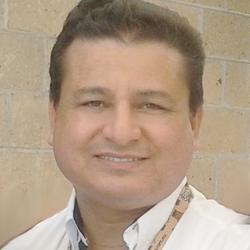 Profile picture of david.hernandez_2016