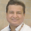 Author's profile photo David Hernandez