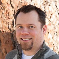 Author's profile photo David Hilton