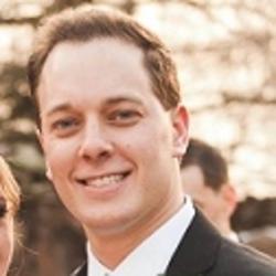 Profile picture of david.kargman