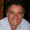 author's profile photo David Kollmann