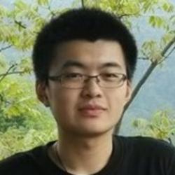 Profile picture of david.lin02