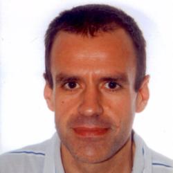 Profile picture of david.marti