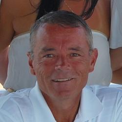 Profile picture of david.mason2