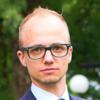 author's profile photo David Müller