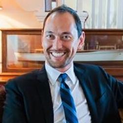 Profile picture of david.ramsay