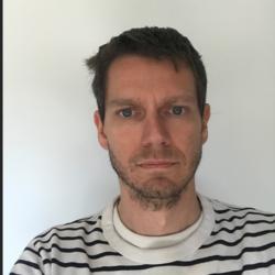 Profile picture of david.serre