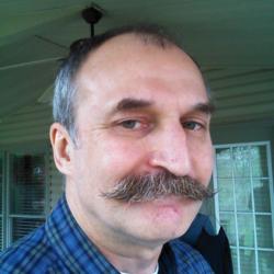 Profile picture of david.shockey2