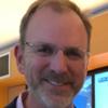 Author's profile photo David Youker