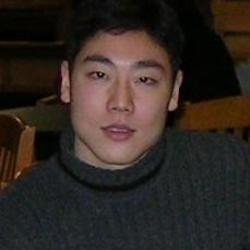 Author's profile photo David Zeng
