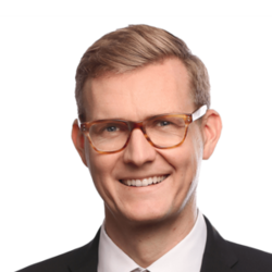 Profile picture of david_bertsche