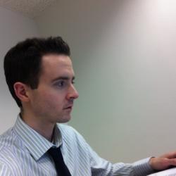 Profile picture of david_kupratis19