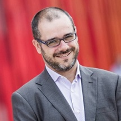 Profile picture of david_ruizb