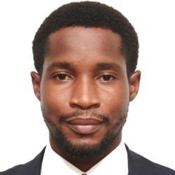 Profile picture of davidahaiwe